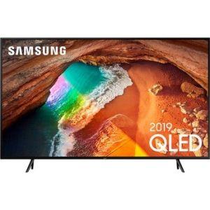 Samsung TV QLED QE75Q60
