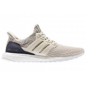 Adidas UltraBOOST chaussures Hommes beige T. 46,0