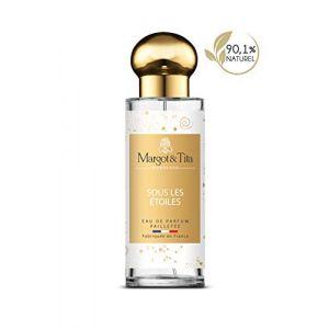 Margot & Tita Sous les Etoiles - Eau de Parfum - 30 ml