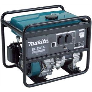 Image de Makita EG241A - Groupe électrogène essence 2000W