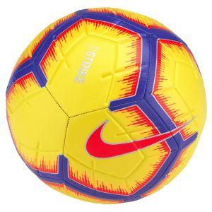 Nike Ballon de football Liga NOS Strike - Jaune - Taille 5