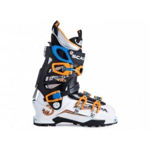 Scarpa Maestrale RS - Chaussures de ski homme