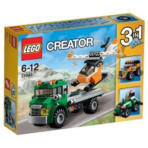 Comparer Expert Train Noël De Avec 10254 Lego Creator Le edBrCxo