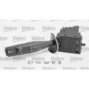 Valeo Commutateur colonne direction 251280