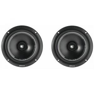 Phonocar 2 haut-parleurs 2644 Pro Tech