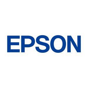 Epson FX 2190IIN - Imprimante - monochrome - matricielle - Rouleau (21,6 cm), 406,4 mm (largeur), 420 x 364 mm - 240 x 144 dpi - 9 pin - jusqu'à 738 car/sec - parallèle, USB 2.0, LAN, série