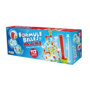 Buki France PM851 - Formules Billes Maxi