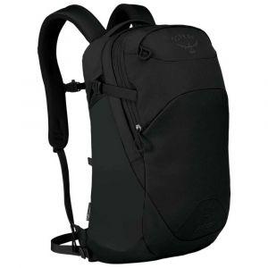 Osprey Apogee Backpack Men, black Sacs à dos loisir & école