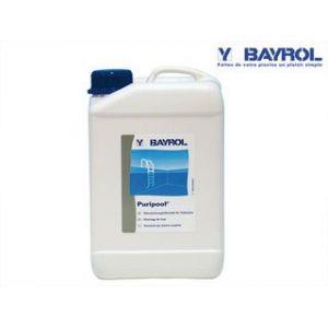 Bayrol Puripool 3 L - Produit hivernage