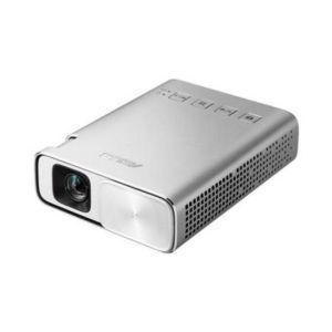 Asus ZenBeam E1 - Projecteur DLP 150 lumens WVGA (854x480)