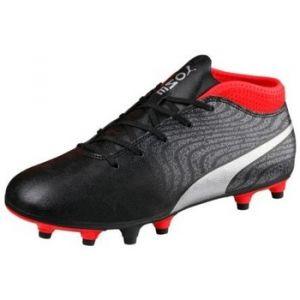 Puma Chaussures de foot enfant One 18.4 FG Junior
