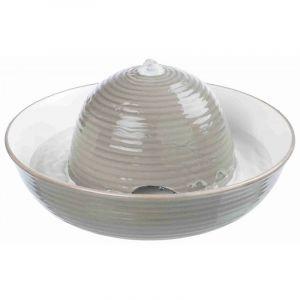 Trixie Vital Flow fontaine à eau en céramique