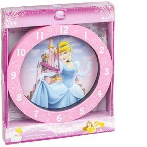 Technoline QWU - Horloge pour fille Disney Princesse 1