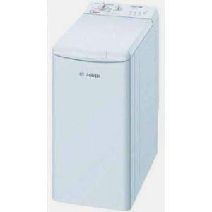 Image de Bosch WOR24154FF - Lave linge top Classixx 6 kg