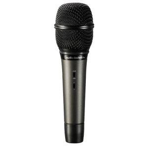 Audio Technica ATM710 - Microphone dynamique
