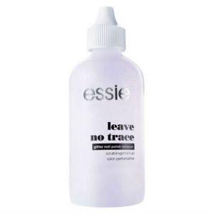 Essie Leave No Trace - Dissolvant
