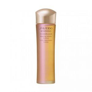 Shiseido Lotion Soin Equilibrante Enrichie - 150 ml