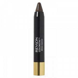 Revlon Crayon sourcils Brow Colorstay n°315 Dark Brown