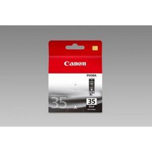 Canon Cartouche d'encre PGI-35 BK