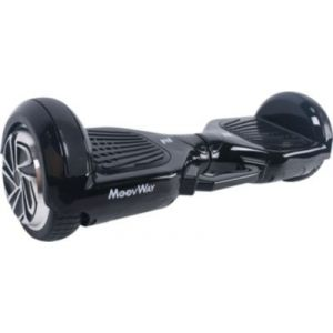 MoovWay M3 - Hoverboard