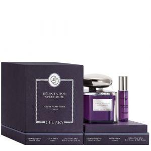 By Terry Delectation Splendide - Coffret au de parfum et vaporisateur de sac