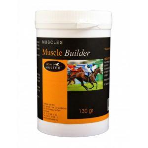 Farnam MUSCLE BUILDER pour Chevaux 1 kg