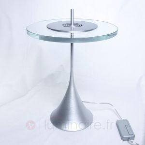 Philips 69052/48/16 - Lampe à poser  Vitro InStyle