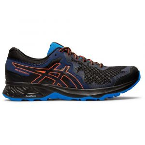 Asics Chaussures de running gel sonoma 4 46 1 2