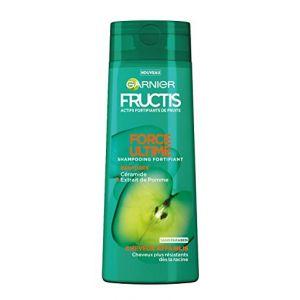 Garnier Fructis force ultime - 250 ml