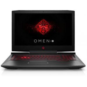 HP PC Gamer OMEN 17-an122nf