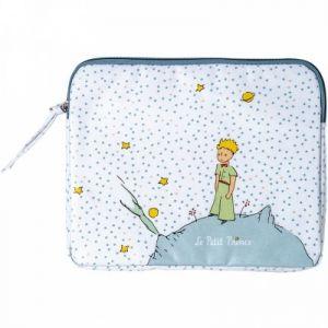 Petit Jour Housse pour tablette Le Petit Prince