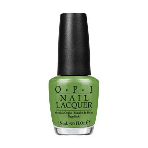 O.P.I Vernis à ongles Collection New Orleans I'm Sooo Swamped