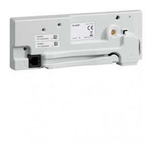 Hager RLD454F Module de transmission. RTC/GSM/GPRS pour alarme SEPIO