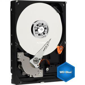 "Western Digital WD10EZRZ - Disque dur interne WD Blue 1 To  3.5"" SATA III 5400rpm"