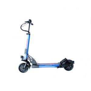 Kaabo Skywalker 8s Bleu - Trottinette électrique