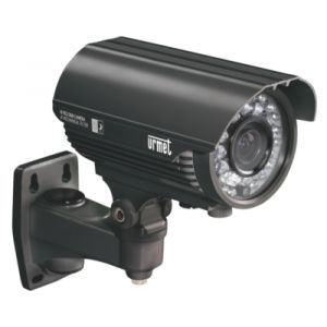Urmet 1092/205A - Caméra extérieure 450L 4-9MM 30 LED
