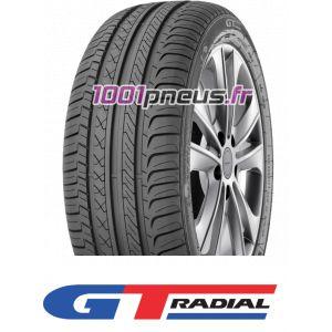 GT Radial 185/65 R15 88T Champiro FE1