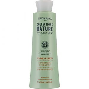 Eugène Perma Shampoing hydratant Collections nature Cycle vital - 250 ml