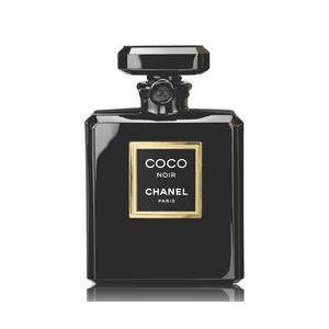 Chanel Coco Noir - Extrait de parfum pour femme