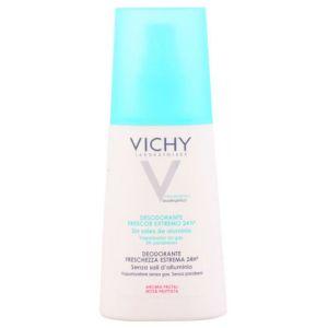 Vichy Déodorant fraîcheur extrême 24h - Sans sels d'aluminium