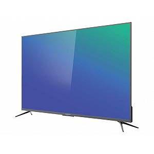 Thomson 65UC7606 - Téléviseur LED 164 cm 4K UHD