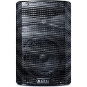 Alto Professional TX208