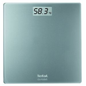 Tefal PP1100V0 Classic - Pèse personne électronique