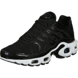 Nike Air Max Plus SE Women black/dark grey/black