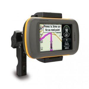 Garmin Montana 600 - GPS outdoor