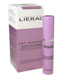 Lierac LIFT INTEGRAL - Sérum Lift Regard 15 ml