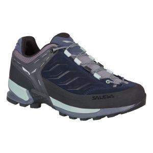 Salewa Ws Mtn Trainer Chaussures randonnée femme