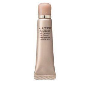 Shiseido Benefiance - Soin correcteur lèvres parfaites