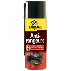 Bardahl Anti-rongeur 400 ml