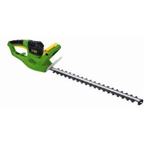 Far Tools TX 520 - Taille haie électrique 520W